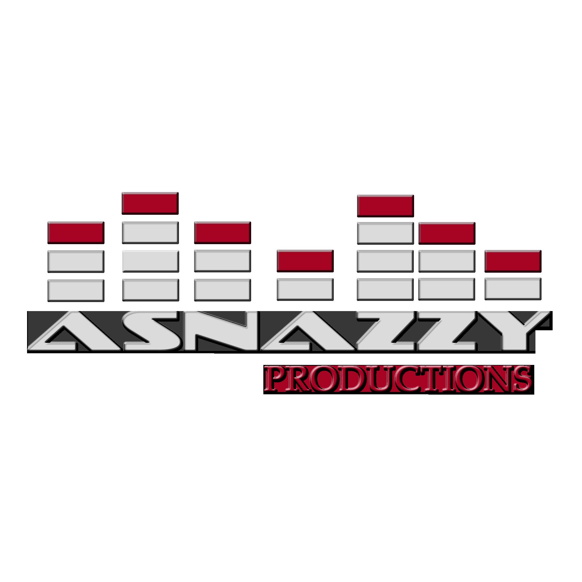 Asnazzy Logo Final