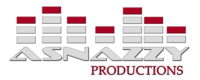 Asnazzy Productions